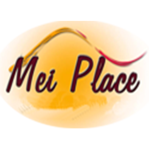 Meiplace Apartments